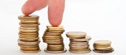 派錢的福利政策可取嗎?