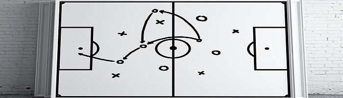 sports-banner-3