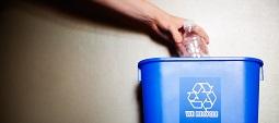 waste-listing-2