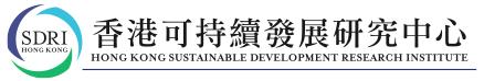 hksdri banner