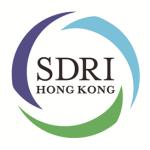 hksdri logo