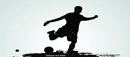 sports-listing-2
