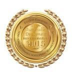 Excellent Enterprises Award 2015 (1)