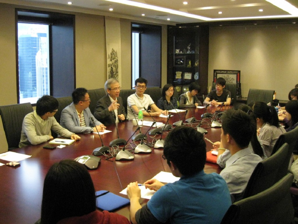 Mr.-Lam-Woon-Kwong-GBS-JP.-Internship-2013