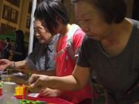HKSDRI-祖父母節-2019-5