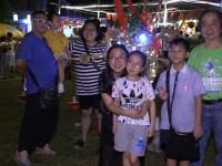 HKSDRI-祖父母節-2019-9