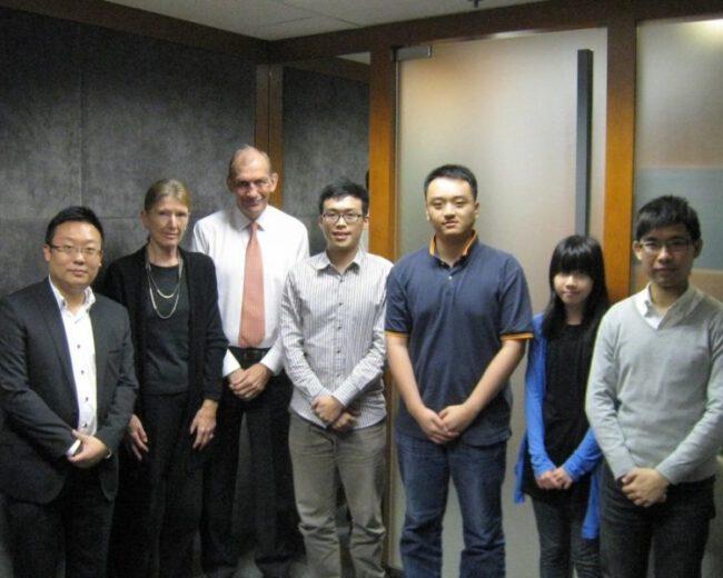 HKSDRI-exchange-session