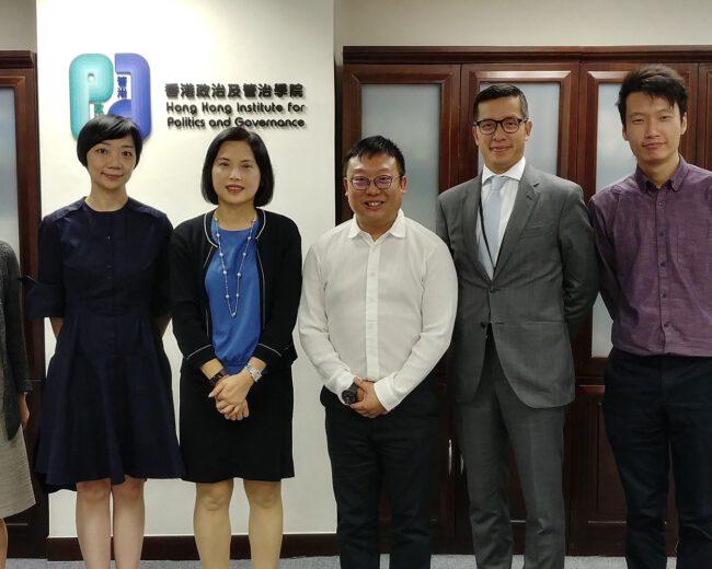 HKSDRI-visit-PICO
